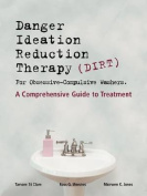 Danger Ideation Reduction Therapy (Dirt ) for Obsessive Compulsive Washers