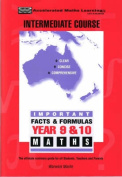 Facts & Formulas