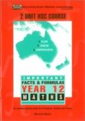 Facts & Formulas