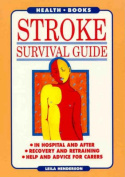 Stroke - Survival Guide