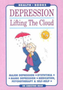 Depression - Lifting Cloud