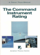 Ppl/Cpl (the Pilot's Manual Series): For the Private Pilot Licence and Commercial Pilot Licence