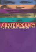 Contemporary Australian Women 1996/97