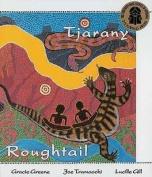 Tjarany Roughtail and Other Kukatja Stories