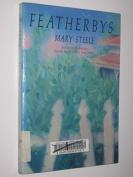 Featherbys