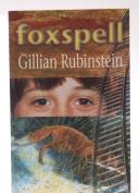 Foxspell