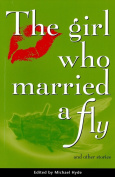 The Girl Who Married a Fly