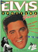 The Elvis Spotter's Guide