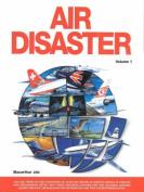 Air Disaster: v.1
