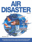 Air Disaster: v.2