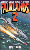 Falklands 2