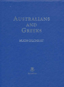 Australians and Greeks