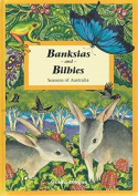 Banksias and Bilbies