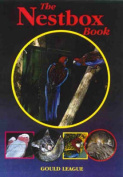 The Nestbox Book