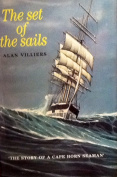 The Set of the Sails