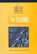 """The Crucible"""