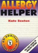 Allergy Helper