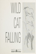 "Wizard Study Guide ""Wild Cat Falling"