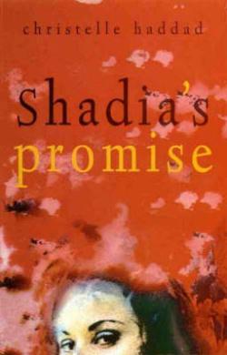 Shadia's Promise