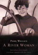 A River Woman