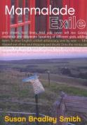 Marmalade Exile