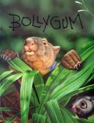 Bollygum