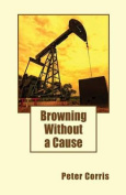 Browning without a Cause