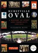 Hurstville Oval