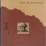 The Kimberley (Nomads)