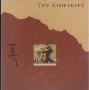 The Kimberley (Nomads)