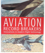 Aviation Record Brakers