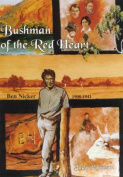 Bushman of the Red Heart