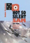 Not So Silent Sam