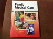 Family Medical Care