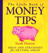 The Little Book of Money Tips