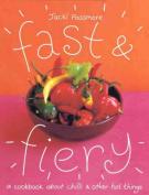 Fast & Fiery