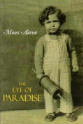 The Eye of Paradise