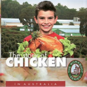 The Story of Chicken in Australia