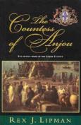 The Countess of Anjou