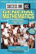 Success One HSC General Maths
