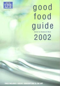 Age Good Food Guide 2002