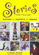Stories for Telling