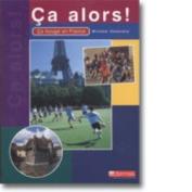 Ca Alors!: Ca Bouge En France