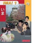 Ima! 1: Student Book