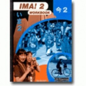Ima! 2: Workbook