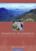 Trampled Wilderness