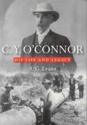C.Y.O'Connor