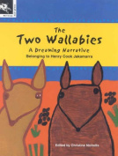 The Two Wallabies