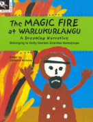The Magic Fire of Warlukurlangu