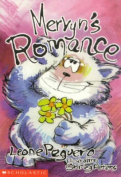 Mervyn's Romance
